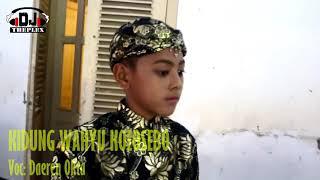 Download lagu Lagu kidung wahyu kolosebo voc. Daeren okta