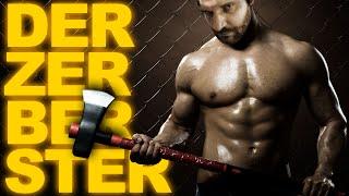 DER ZERBERSTER | DEAD BY DAYLIGHT #010 | Gronkh
