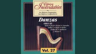 Aufforderung Zum Tanze Op. 65 J. 260