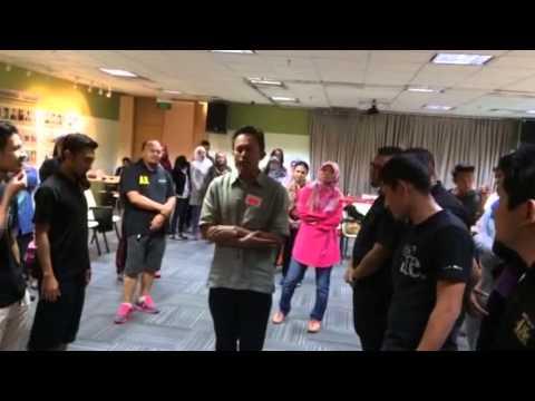 WINNERS SUCCESS ACADEMY SINGAPORE (batch Sept 2014)
