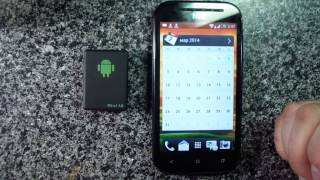 GPS GSM  ТРЕКЕР (ИЛИ ПО ПРОСТОМУ СТУКАЧ)-GPS GSM trekkers (OR SIMPLE snitch)