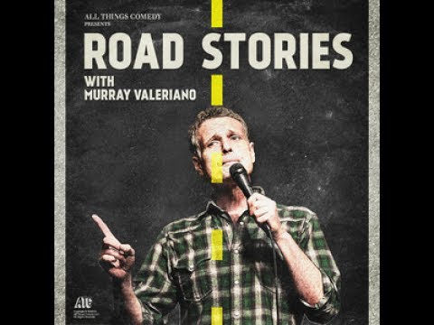 Road Stories: from New Mexico with Kira Soltanovich