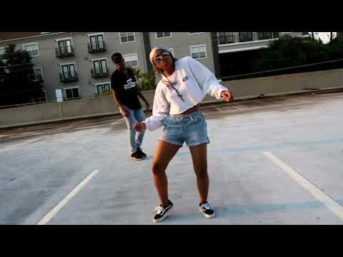 chris-brown--wet-the-bed-ft.-ludacris-(official-dance-video)