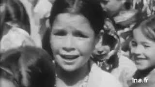 يوم العلم | ابن باديس وقصة تعليم النساء والصبيان في #الجزائر 🇩🇿