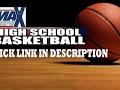 The Nueva School vs. Liberty Basketball varsity High School Playoffs 2019 Live Stream