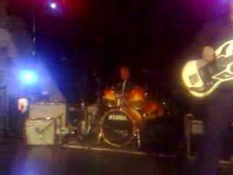 The Honeycombs (Have i the right) Live 2008