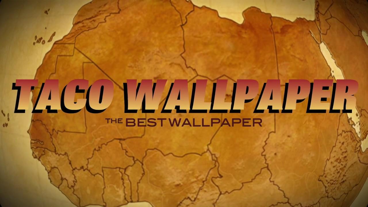 TACO WALLPAPERS App -the best wallpaper