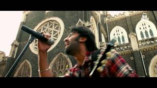 Dj Chetas - Sadda Haq (Remix)