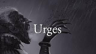 Dark Piano - Urges