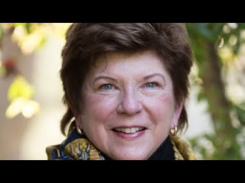 "Delaine Eastin, California Governor Candidate, Says ""When They Go Low, We Go High,"" In New Ad"