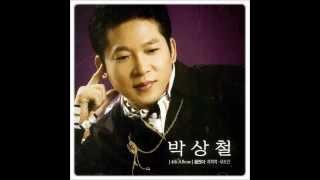 パク・サンチョル 「ファンジニ」 박상철 황진이 Park Sang Chul Hwang Jin Yi thumbnail