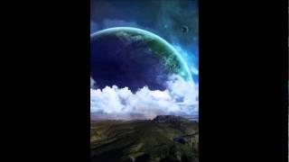 Sia Furler - Under the Milkyway