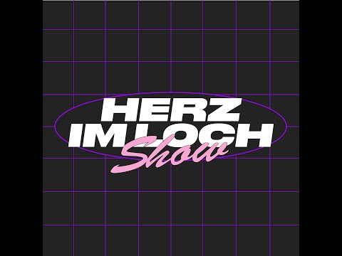 LOCHfunk | Herz im LOCH Show - die große Premiere!