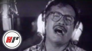 Broery Marantika - Mengapa Harus Jumpa [Official Music Video]