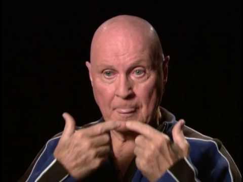 Star Trek TOS - BEHIND THE SCENES