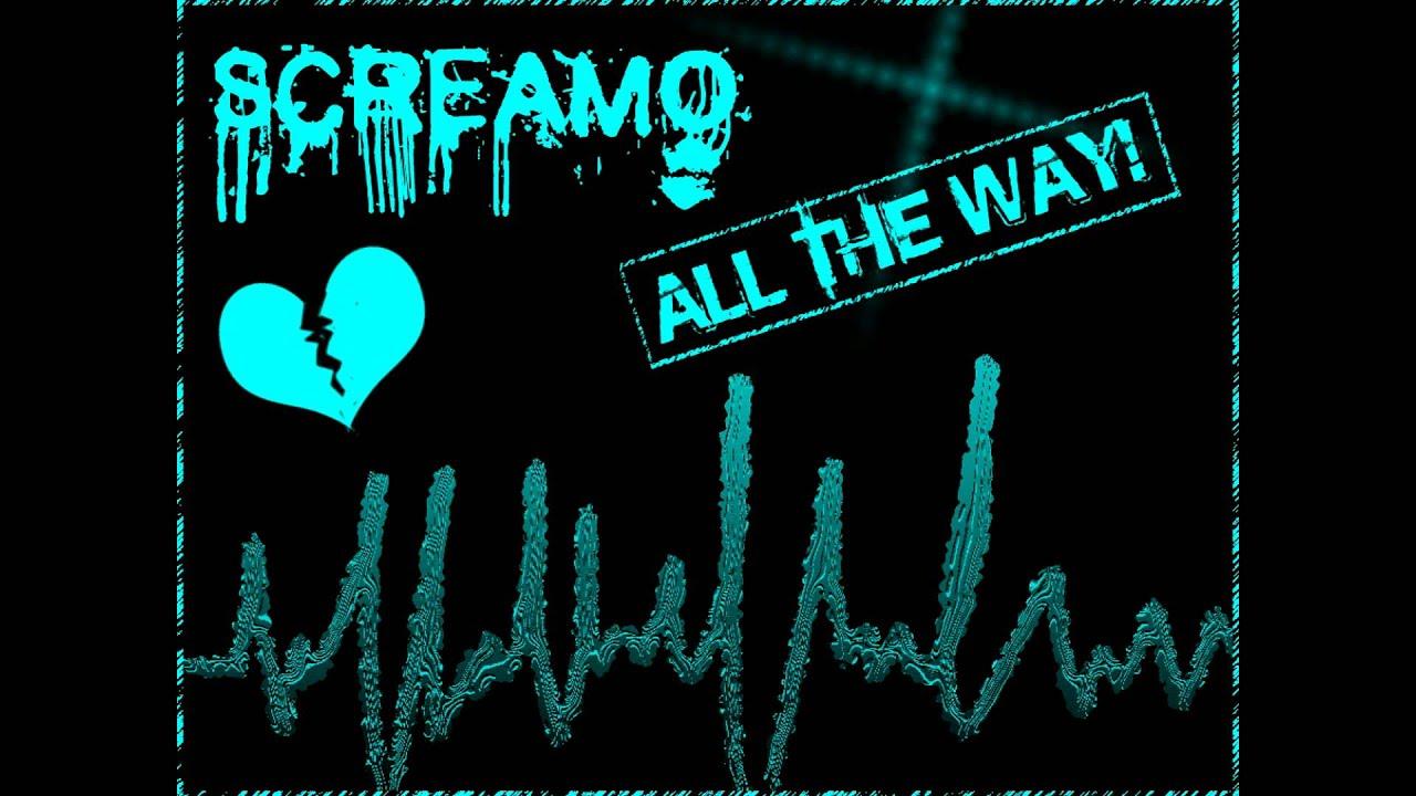 Cool Wallpaper Music Screamo - maxresdefault  Best Photo Reference_341084.jpg