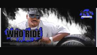 Daz Dillinger feat Immature-Ooh Wee Baby