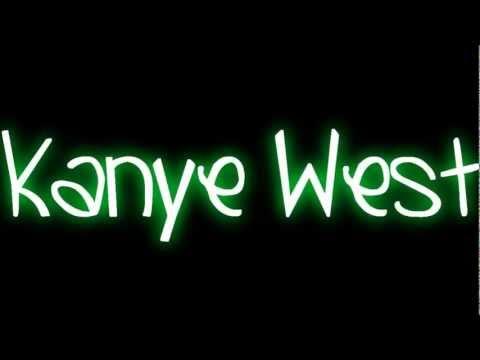 Katy Perry feat Kanye West-ET with lyrics