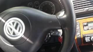 Как скачать прошивку автомобиля с помощью кабеля mpps galetto vag com