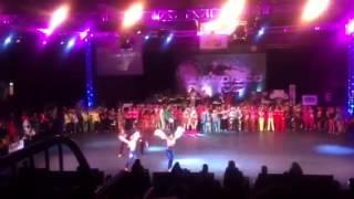 Disco duo (euro dance)
