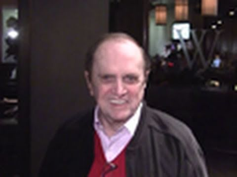bob-newhart-calls-don-rickles-mr.-potato-head