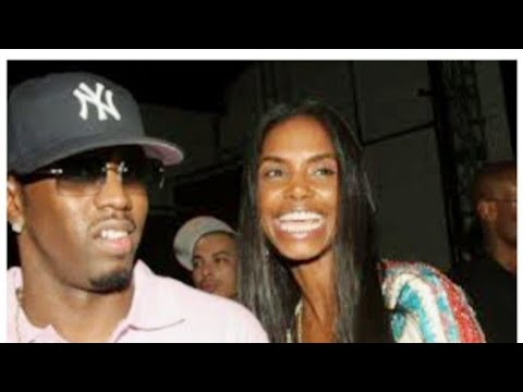 🙏Condolences🙏 Kim Porter, Diddy Ex & Mother to Three of his Children, Passed away earlier Today