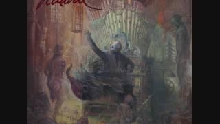 Hellwell - The Last Rites of Edward Hawthorn