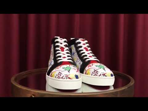 2018 sneakers that wow(2)