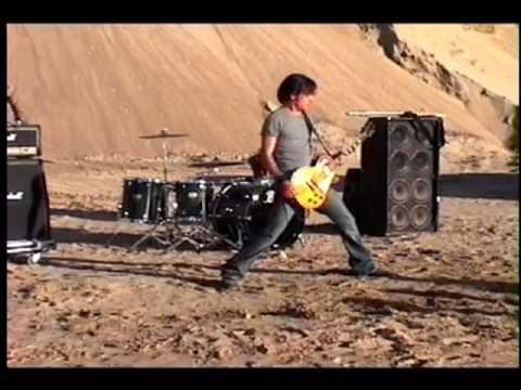 Jonas - Edge of Seventeen (Behind the Scenes)