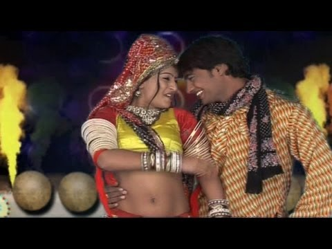 Aaj Nahan Do Phagan - Latest Rajasthani Video Songs 2013 - Aaja Rang Doon Thaara Gora Gaal Travel Video