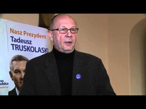 Piotr Dąbrowski.mov