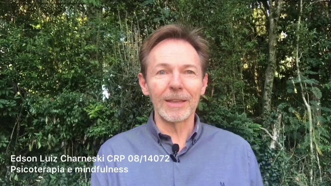 Mindfulness e dor crônica
