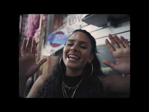 Toledo ft. LMK - Love this feeling (Video Oficial) 2019