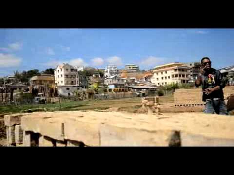 Antananarivo   MEM'S Akademia  IU Label by MNat Destiny~1