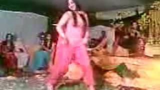 Beautiful Dance [Girls].3gp
