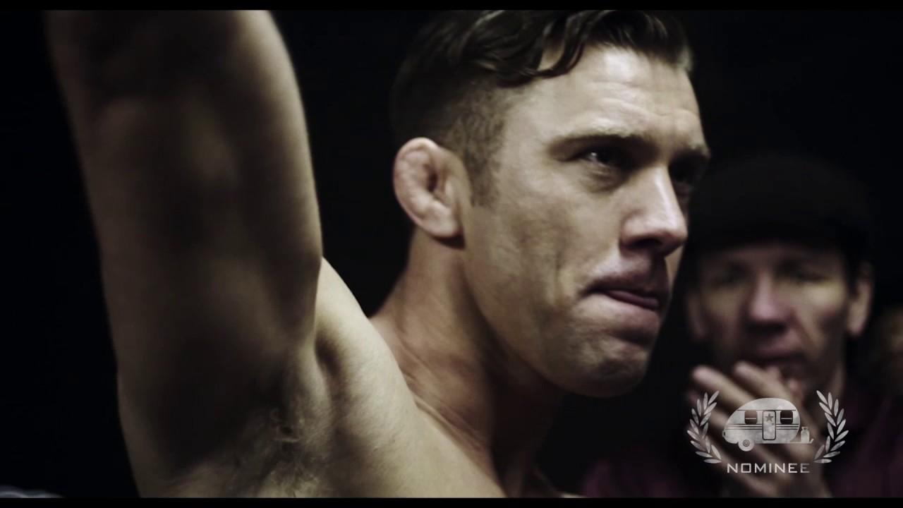 Jawbone Trailer