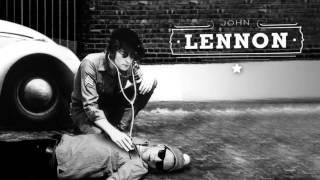 Cee-Roo | John Lennon