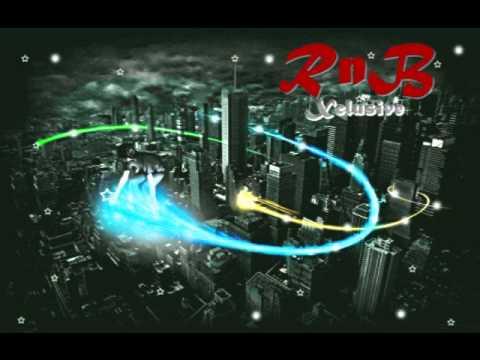 Angel ft. Sneakbo : Run This (RnB XCLUSIVE)