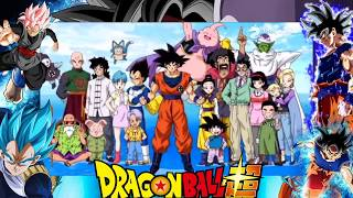 dragon ball super capitulo 127 analisis curiosidades y/o errores