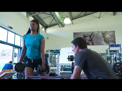 Physical Therapy Internships Abroad in Cape Town, South Africa