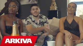 Roli Rolling - Senorita (Official Video 4K)