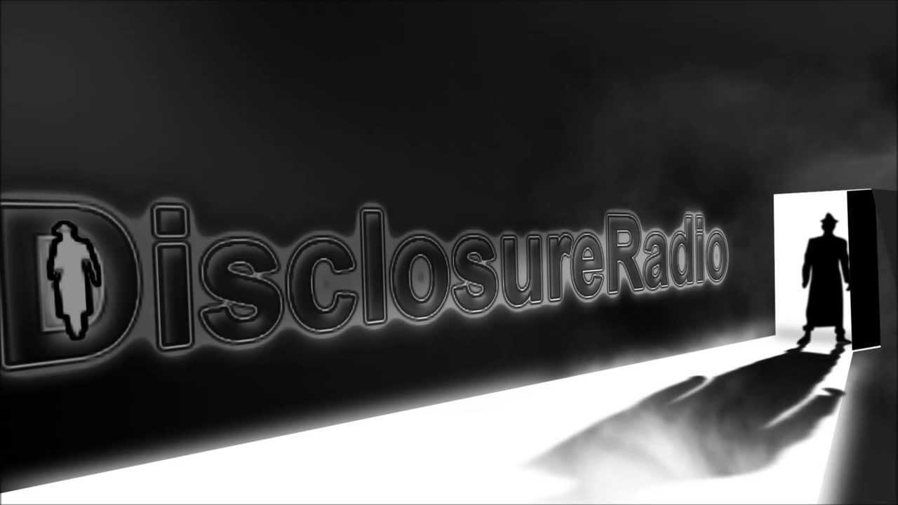 Disclosure Radio