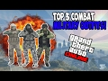 GTA 5 Clothing Glitches TOP 3 COMBAT MILITARY OUTFITS How to Make an EPIC Military Outfit 1.37