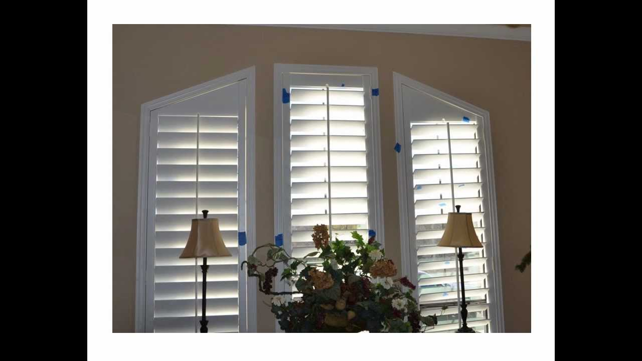 Plantation shutters on sale finest thediscount shutters indoor plantation shutters leading for Cheap window shutters interior