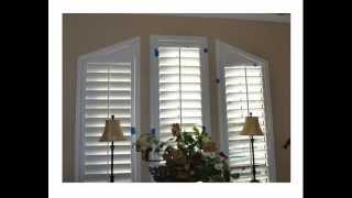 Dallas Discount Shutters | $16.50 Discount Shutters In Dallas