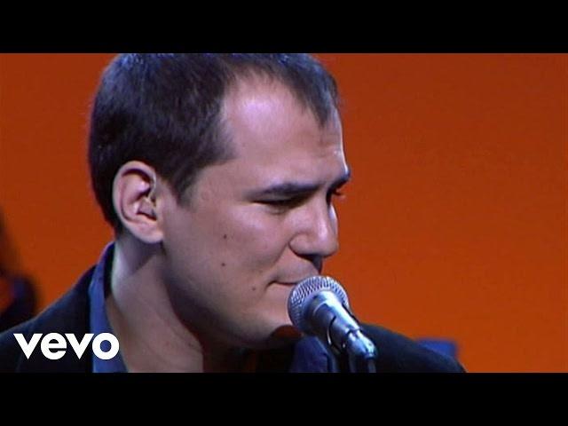 Ismael Serrano - Principio De Incertidumbre