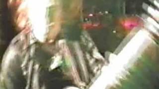 Slayer - Black Magic (Live 1984)