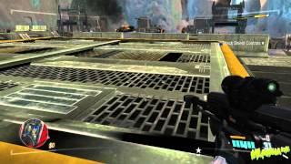 Section 8 : Prejudice Gameplay PC/HD (Comentariu In Romana)