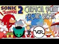 Download Sonic 2 - Chemical Plant Zone (Foxhunt and VGR Remix)