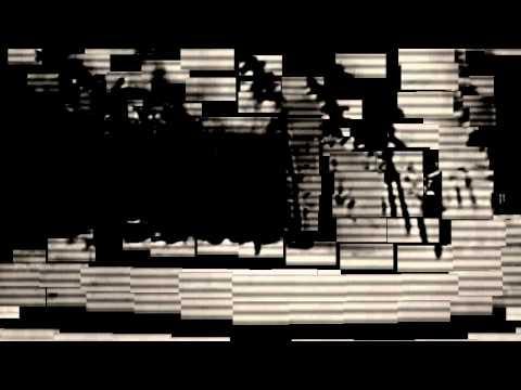 PcN - Apokaliptyczne Myśli (TELEDYSK) HD